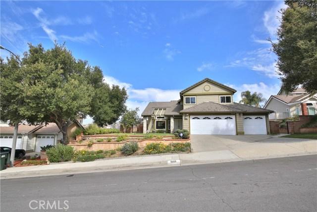 2418 Robert Road, Rowland Heights, CA 91748