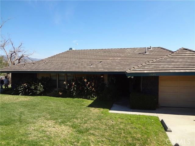 3625 Litras Drive, San Bernardino, CA 92405