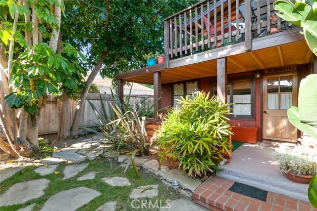 1252 Glenneyre Street, Laguna Beach, CA 92651