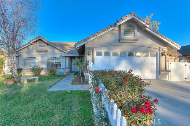 959 2nd Street, Calimesa, CA 92320