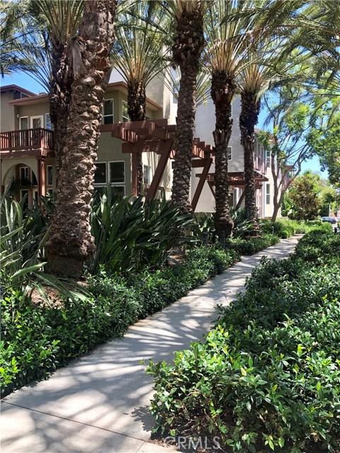 5800 Seawalk Dr, Playa Vista, CA 90094 Photo 4