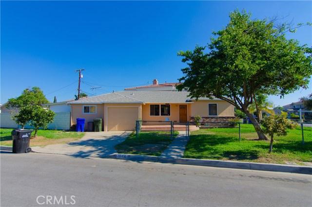 10416 Bellder Drive, Downey, CA 90241