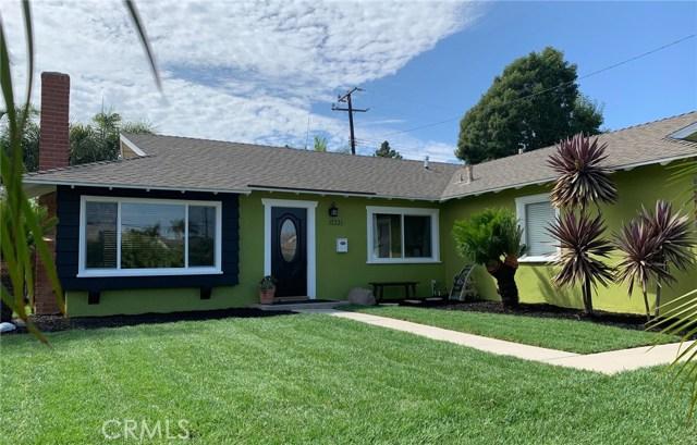 15331 Nottingham Lane, Huntington Beach, CA 92647