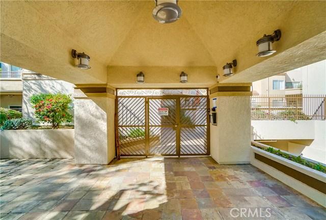 501 E Del Mar Bl, Pasadena, CA 91101 Photo 2