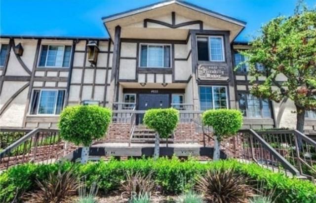 4633 Marine Avenue 102, Lawndale, CA 90260