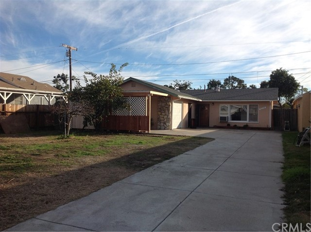 2150 29th, Long Beach, California 90810, 3 Bedrooms Bedrooms, ,1 BathroomBathrooms,Single family residence,For Sale,29th,PW19005941