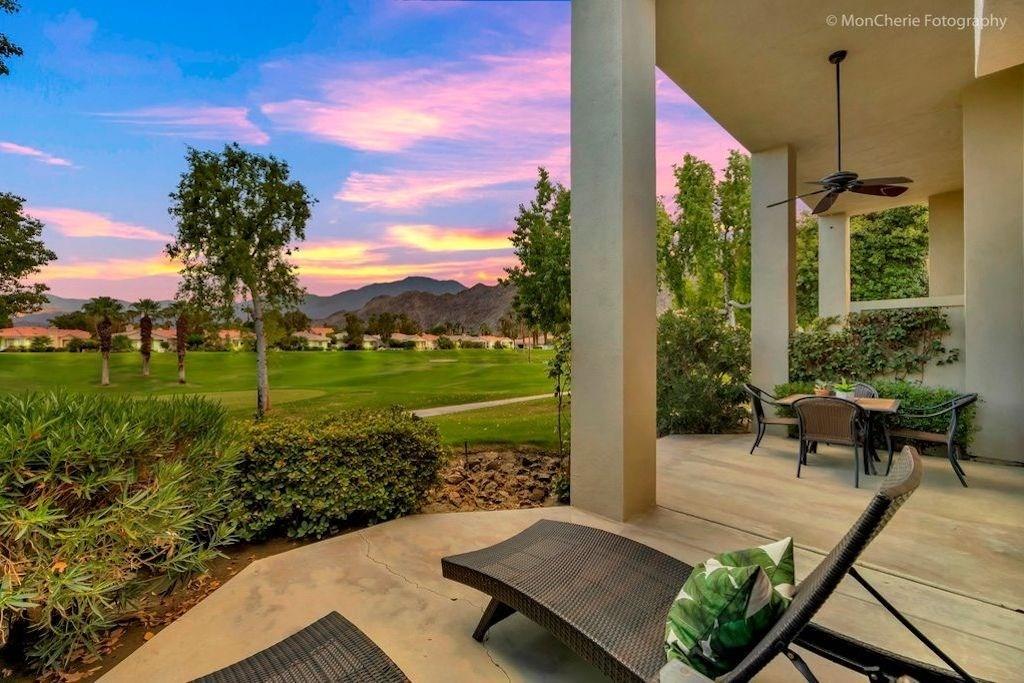 54315 Shoal Creek, La Quinta, CA 92253