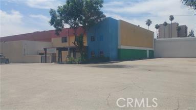 468 W 5TH ST 216, San Bernardino, CA 92401