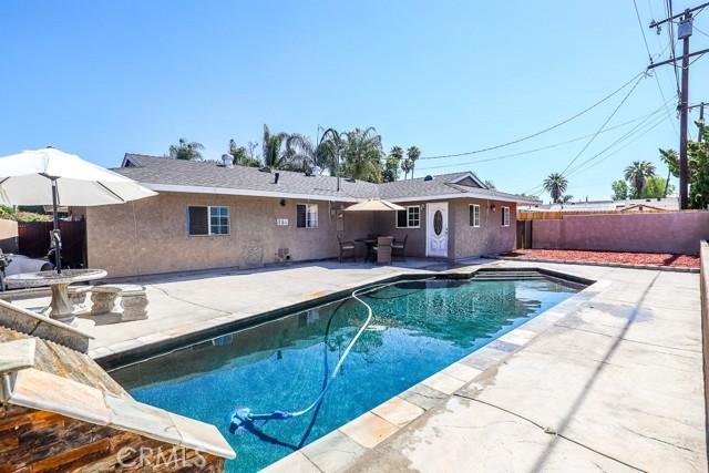 41. 450 E Rancho Road Corona, CA 92879
