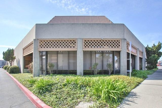13892 Harbor Boulevard 4B, Garden Grove, CA 92843