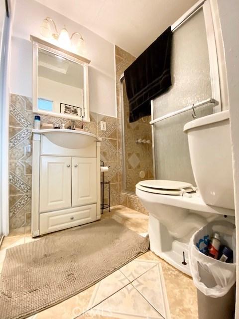 1089 Harris Av, City Terrace, CA 90063 Photo 14