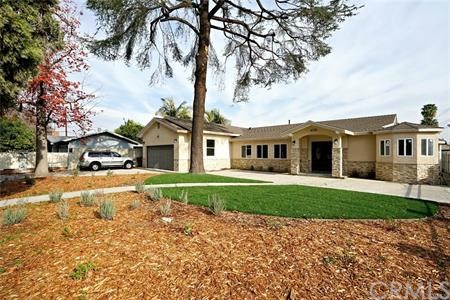 4130 La Madera Avenue, El Monte, CA 91732