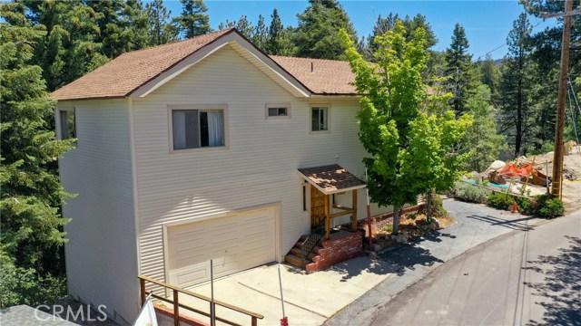 32998 Canyon Dr, Green Valley Lake, CA 92341 Photo 3