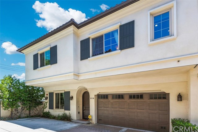 900 N Santa Anita Ave Arcadia Ca 91006 Sotheby S