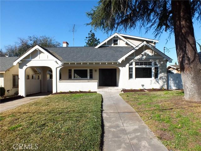 1978 Palm Avenue, Highland, CA 92346