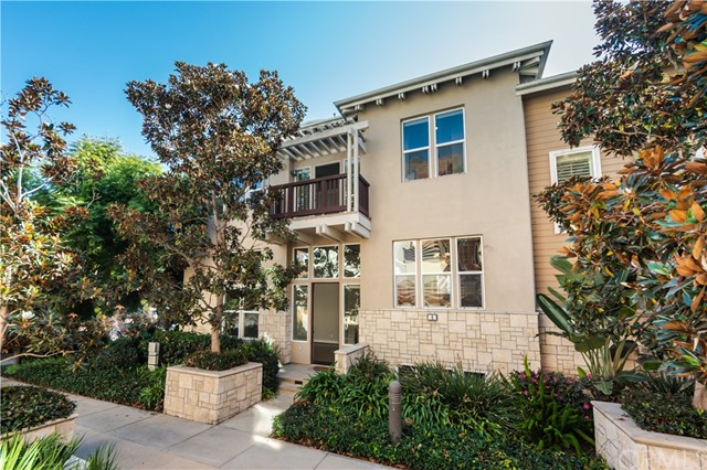 6011 Dawn Creek, Playa Vista, CA 90094 Photo 19