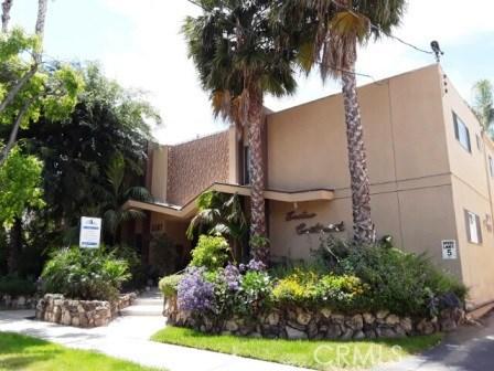 Photo of 5167 Yarmouth Avenue #7, Encino, CA 91316