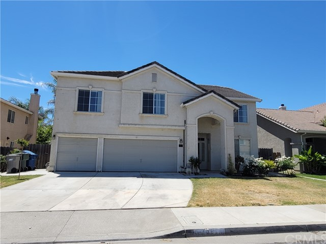 1017 Kathy St, Los Banos, CA 93635 Photo