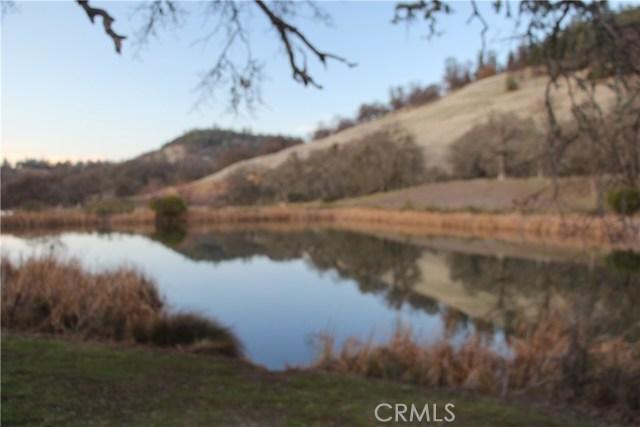 16854 Hofacker Ln, Lower Lake, CA 95457 Photo 9