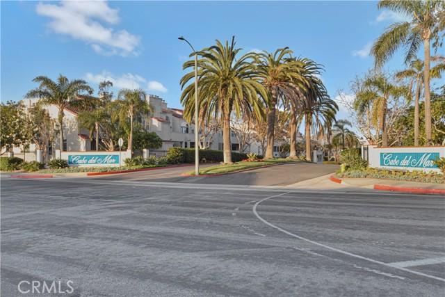 42. 17172 Abalone Lane #104 Huntington Beach, CA 92649