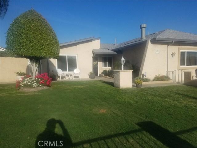 6851 Opal Street, Alta Loma, CA 91701