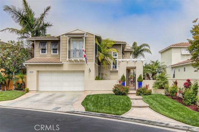 19021 Poppy Hill Circle, Huntington Beach, CA 92648