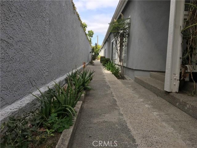 8144 Cobblestone Ln, Midway City, CA 92655 Photo 18