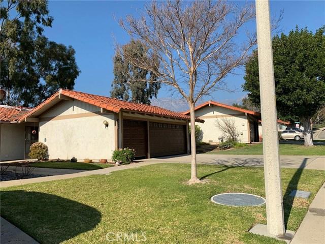 8036 Valle Vista Drive, Rancho Cucamonga, CA 91730
