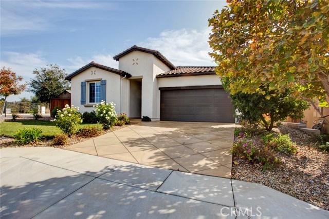 796 Apple Tree Way, Santa Maria, CA 93455