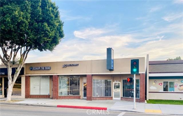 108 E Live Oak Avenue, Arcadia, CA 91006