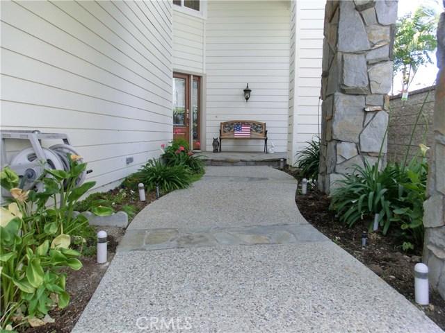 Image 2 of 28721 Walnut Grove, Mission Viejo, CA 92692