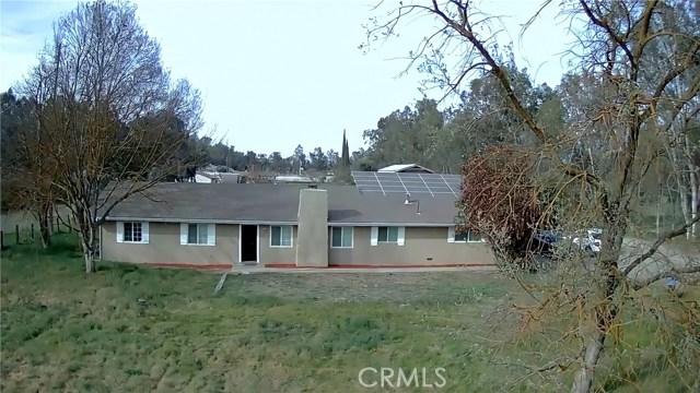 12215 N Friant Road, Fresno, CA 93730