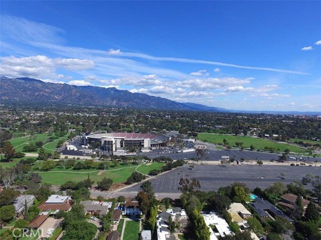 781 Linda Vista Av, Pasadena, CA 91103 Photo 21
