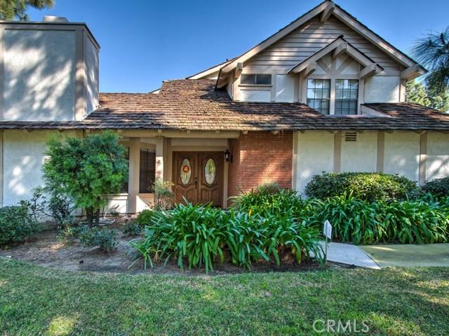 9 Firestone, Irvine, CA 92614
