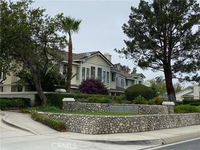 9148 E Rancho Park Circle, Rancho Cucamonga, CA 91730