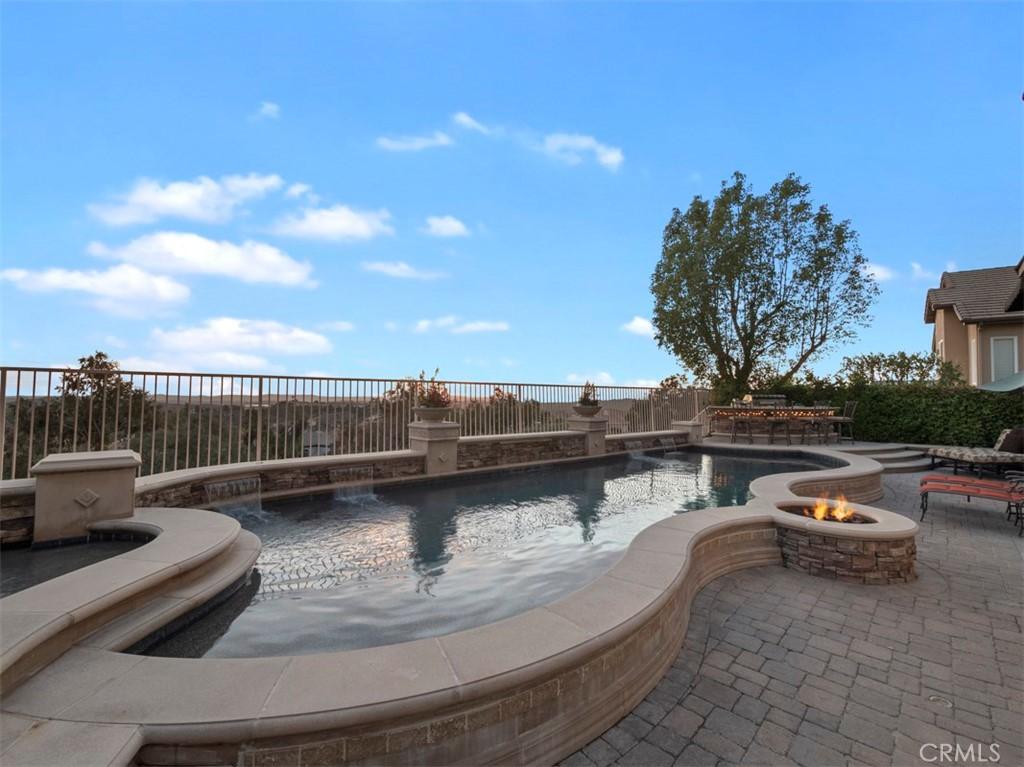 Photo of 32792 Larkgrove Circle, Rancho Santa Margarita, CA 92679