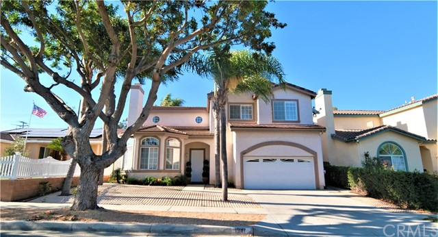 1947 W 237th Place Torrance