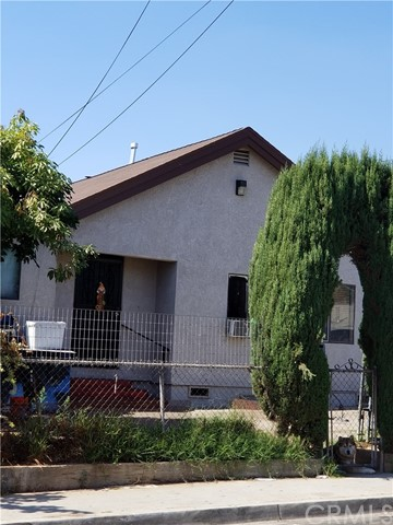 825 S Hicks Avenue, East Los Angeles, CA 90023