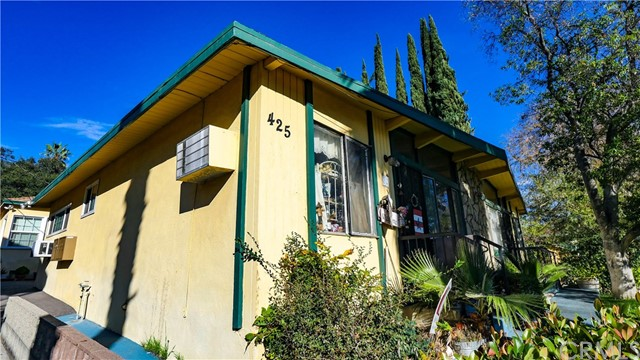 425 W Sierra Madre Boulevard, Sierra Madre, CA 91024