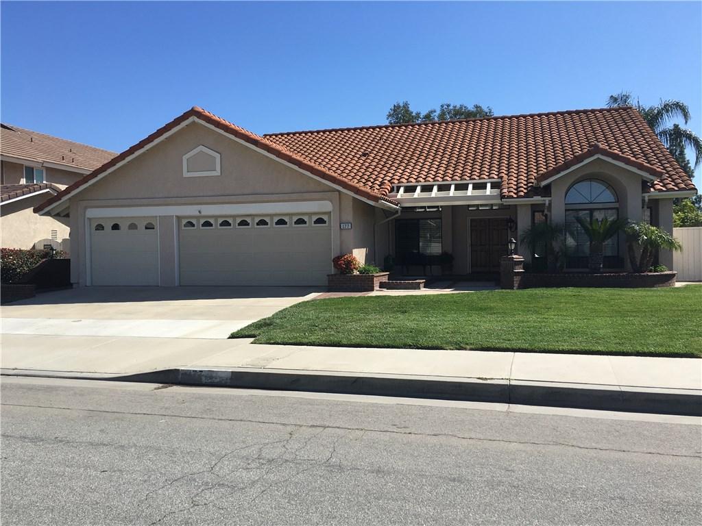 177 S Willow Springs Road, Orange, CA 92869