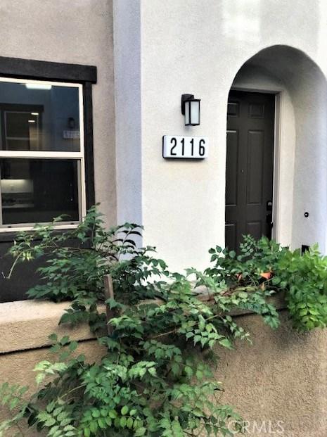 2116 Solara Lane, Vista, CA 92081