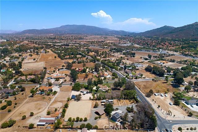 29420 Ynez Rd, Temecula, CA 92592 Photo 3