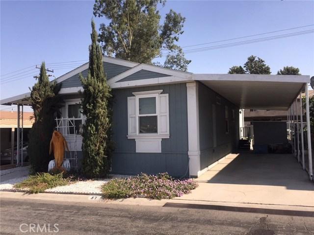 24414 University Avenue 57, Loma Linda, CA 92354