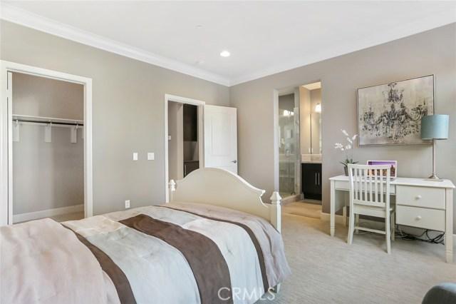 2nd Spacious Bedroom