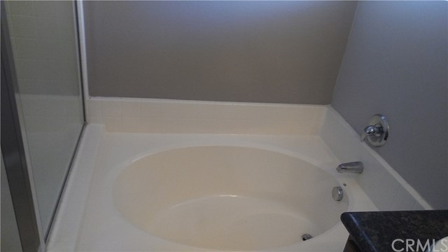 2276 Sand Crest Dr, Thermal, CA 92274 Photo 26
