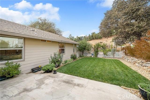 18364 Deer Hill Rd, Hidden Valley Lake, CA 95467 Photo 23
