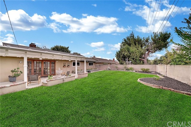 25. 18549 Lime Circle Fountain Valley, CA 92708