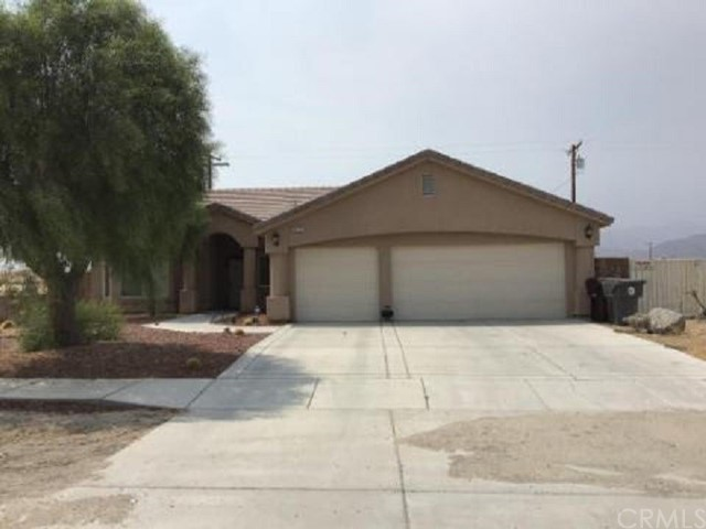 2597 Dolphin Dr, Thermal, CA 92274 Photo