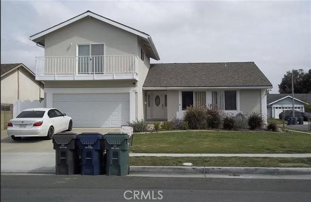 5691 Tilburg Drive Huntington Beach, CA 92649