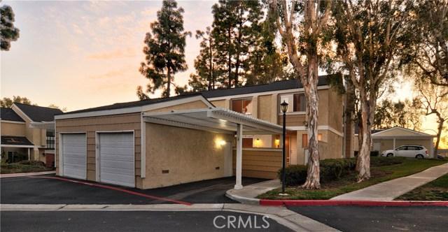 3340 E Collins Avenue 6, Orange, CA 92867